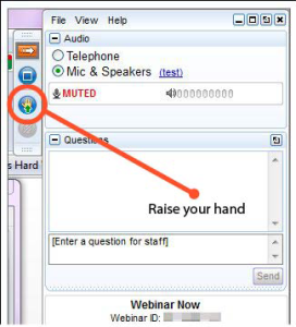 how-to-use-gotowebinar0